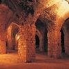 עכו - העיר העתיקה