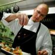 מרקטו מסעדת שף